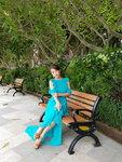 07072018_Samsung Smartphone Galaxy S7 Edge_Taipo Waterfront Park_Lo Tsz Yan00031