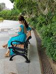 07072018_Samsung Smartphone Galaxy S7 Edge_Taipo Waterfront Park_Lo Tsz Yan00032