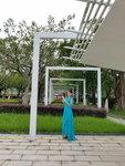 07072018_Samsung Smartphone Galaxy S7 Edge_Taipo Waterfront Park_Lo Tsz Yan00036