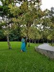 07072018_Samsung Smartphone Galaxy S7 Edge_Taipo Waterfront Park_Lo Tsz Yan00037