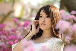 13032011_Tai Po Waterfront Park_Lo Tsz Yan00101