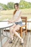 23102016_Nan Sang Wai_Loretta Poon00005