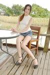 23102016_Nan Sang Wai_Loretta Poon00010