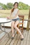 23102016_Nan Sang Wai_Loretta Poon00011