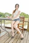 23102016_Nan Sang Wai_Loretta Poon00012