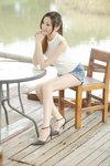 23102016_Nan Sang Wai_Loretta Poon00016