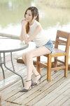 23102016_Nan Sang Wai_Loretta Poon00017