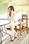 23102016_Nan Sang Wai_Loretta Poon00018