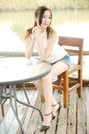 23102016_Nan Sang Wai_Loretta Poon00020