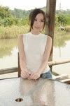 23102016_Nan Sang Wai_Loretta Poon00021