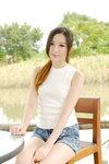 23102016_Nan Sang Wai_Loretta Poon00022