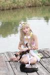 14102016_Nan Sang Wai_Lucia Chu00006