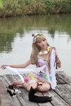 14102016_Nan Sang Wai_Lucia Chu00009