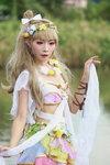 14102016_Nan Sang Wai_Lucia Chu00018