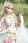 14102016_Nan Sang Wai_Lucia Chu00021