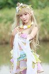 14102016_Nan Sang Wai_Lucia Chu00022