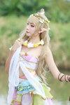 14102016_Nan Sang Wai_Lucia Chu00023