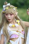 14102016_Nan Sang Wai_Lucia Chu00024