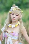 14102016_Nan Sang Wai_Lucia Chu00025