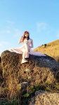 27112016_Samsung Smartphone Galaxy S7 Edge_Tai Tung Shan_Lucia Chu00006