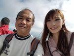 SS27112016_Samsung Smartphone Galaxy S7 Edge_Tai Tung Shan_Lucia and Nana00001