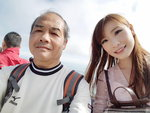 SS27112016_Samsung Smartphone Galaxy S7 Edge_Tai Tung Shan_Lucia and Nana00002
