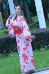 30062019_Taipo Waterfront Park_Lucia Chu00003