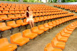 28092014_Taipo Waterfront Park_Lydia Leung00021
