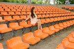28092014_Taipo Waterfront Park_Lydia Leung00022