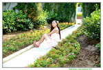 28092014_Taipo Waterfront Park_Lydia Leung00101