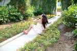 28092014_Taipo Waterfront Park_Lydia Leung00102