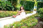 28092014_Taipo Waterfront Park_Lydia Leung00108