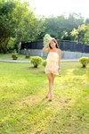 28092014_Taipo Waterfront Park_Lydia Leung00114