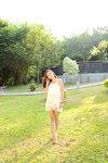 28092014_Taipo Waterfront Park_Lydia Leung00115