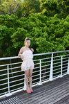 28092014_Taipo Waterfront Park_Lydia Leung00176