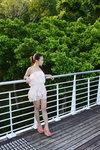 28092014_Taipo Waterfront Park_Lydia Leung00177