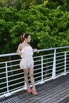 28092014_Taipo Waterfront Park_Lydia Leung00178