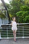 28092014_Taipo Waterfront Park_Lydia Leung00179