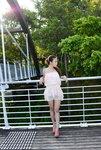 28092014_Taipo Waterfront Park_Lydia Leung00180