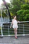 28092014_Taipo Waterfront Park_Lydia Leung00181