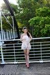 28092014_Taipo Waterfront Park_Lydia Leung00182