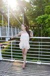 28092014_Taipo Waterfront Park_Lydia Leung00183