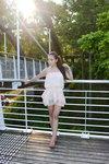 28092014_Taipo Waterfront Park_Lydia Leung00184