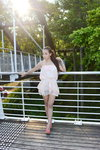 28092014_Taipo Waterfront Park_Lydia Leung00185