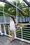 28092014_Taipo Waterfront Park_Lydia Leung00186