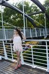 28092014_Taipo Waterfront Park_Lydia Leung00187