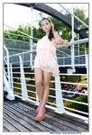 28092014_Taipo Waterfront Park_Lydia Leung00189