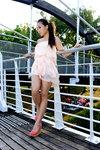28092014_Taipo Waterfront Park_Lydia Leung00190
