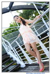 28092014_Taipo Waterfront Park_Lydia Leung00191