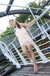 28092014_Taipo Waterfront Park_Lydia Leung00192